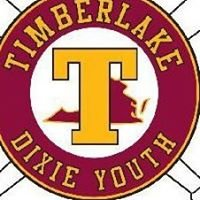 Timberlake Dixie Youth