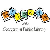 Friends of the Georgetown Public Library