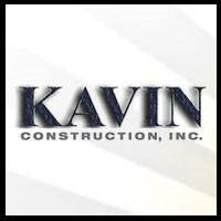 Kavin Construction