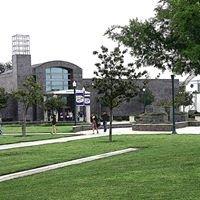 Cerritos College Re-Entry Resource Program