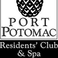 Port Potomac Residents Club & Spa