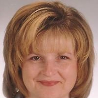 Cathy Carpenter State Farm Agent
