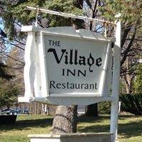 Village Inn Restaurant & Lounge Massena NY