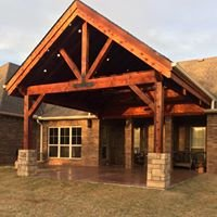 Hiner Homes LLC.