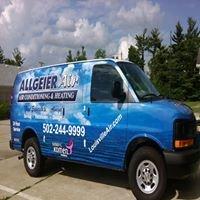 Allgeier Air HVAC