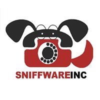 Sniffware Inc.