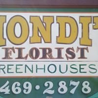 Biondi's Florist and Greenhouses