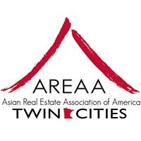 AREAA Twin Cities