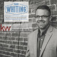 Live Rochester MN - Todd Whiting Realtor