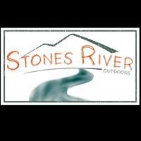 Stone's River Outdoors