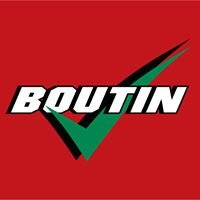 Groupe Boutin Inc