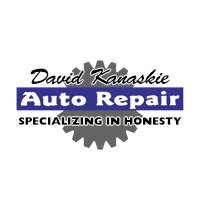 David Kanaskie's Auto Repair