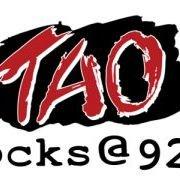 TAO Rocks at 92.7