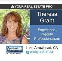 Grant & Associates, Realtors