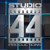 Studio 44 Productions