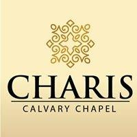 Calvary Chapel Charis