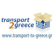 Transport-to-Greece