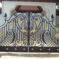 Rivas Metal Designs