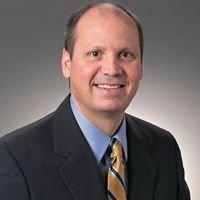 Scott Hubert, State Farm Agent