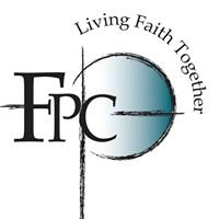 FPC Living Faith Together