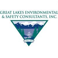 Great Lakes Environmental & Safety Consultants