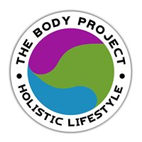 The Body Project Studio