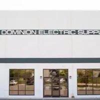 Dominion Electric