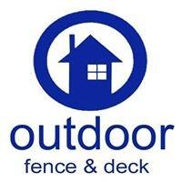 Outdoor Fence & Deck Contractors, LLC
