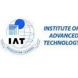 IAT School of Business