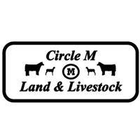 Circle M Land & Livestock