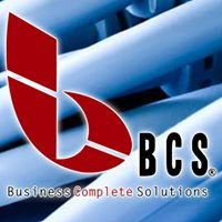 Business Complete Solutions