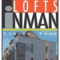 The Inman Lofts