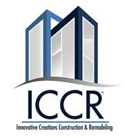 Innovative Creations Construction & Remodeling, LLC