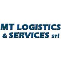 MT Logistics & Services srl