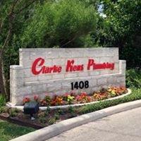 Clarke Kent Plumbing Inc