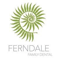 Ferndale Family Dental