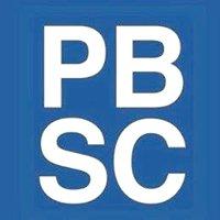 Réseau national d'étudiants Pro Bono - section Université de Sherbrooke