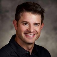 Joe Rickley Agency - Farm Bureau Financial Services