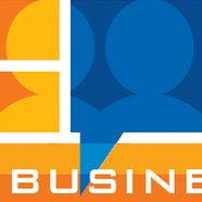 Business Consulting of NH