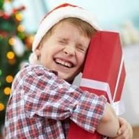 Jefferson County Toys for Kids