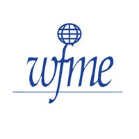 World Federation for Medical Education - WFME