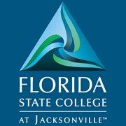 FSCJ CVD Program