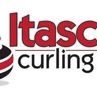 Itasca Curling Club