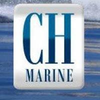 CH Marine Yachts