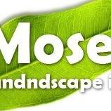 Moser Landscaping