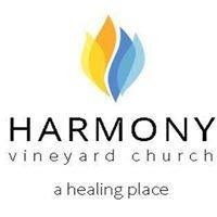 Harmony Vineyard