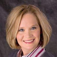 Tami Greenslade- Realtor for Property Brokers of MN