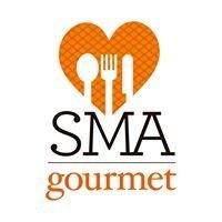 San Miguel Gourmet