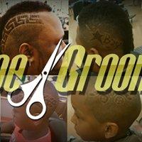Dome Groomers