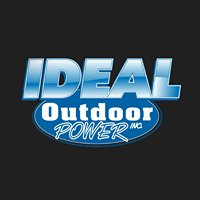 Ideal Outdoor Power